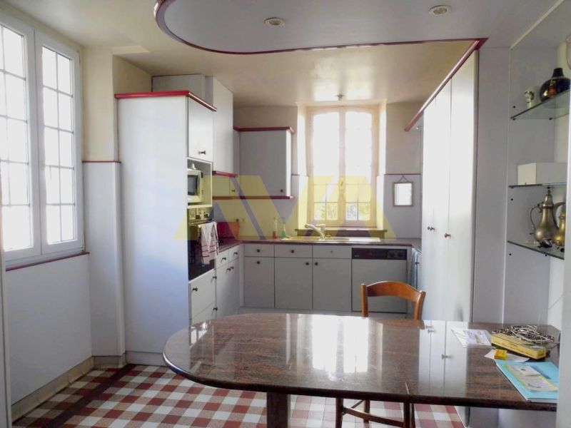 Vente maison / villa Navarrenx 220 000€ - Photo 3