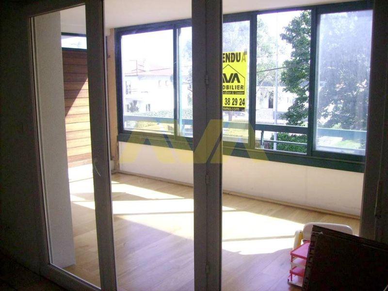 Vente appartement Bayonne 257000€ - Photo 4