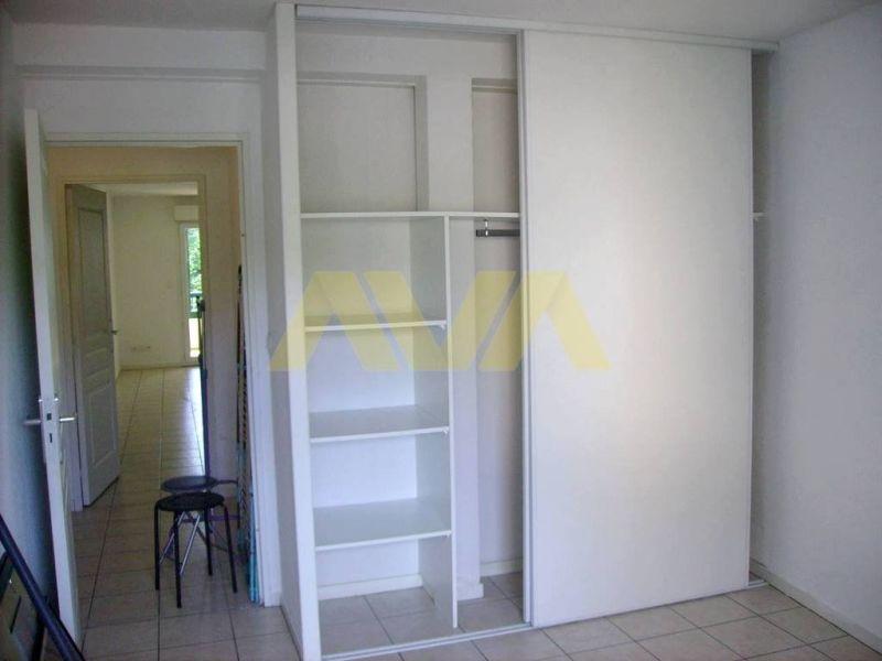 Vente appartement Bayonne 257000€ - Photo 3