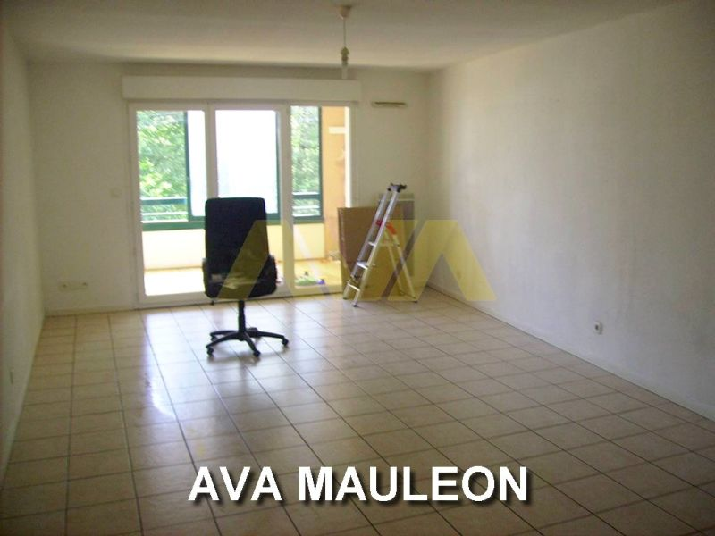 Sale apartment Bayonne 257000€ - Picture 1