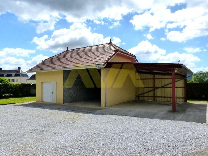 Vendita casa Sauveterre-de-béarn 265000€ - Fotografia 2