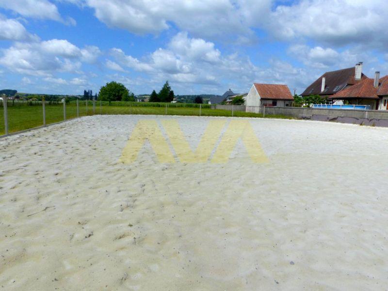 Vente maison / villa Sauveterre-de-béarn 265000€ - Photo 5