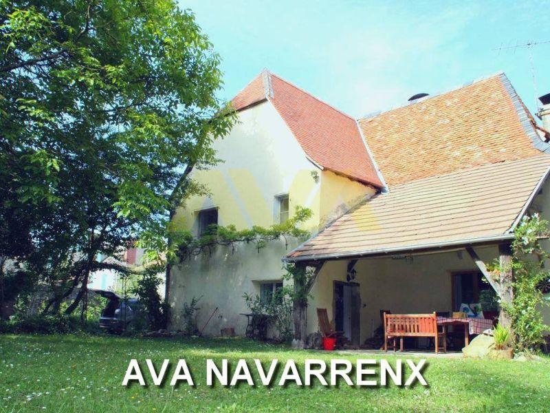 Verkauf haus Navarrenx 280000€ - Fotografie 1