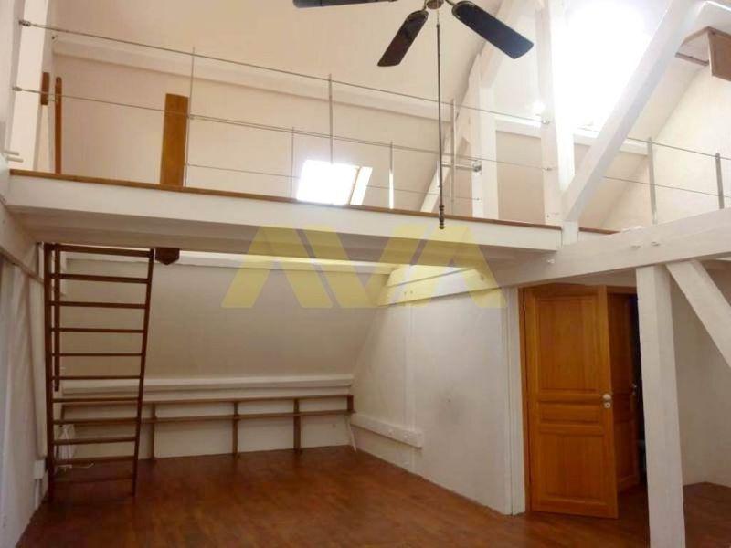 Sale house / villa Navarrenx 282000€ - Picture 3