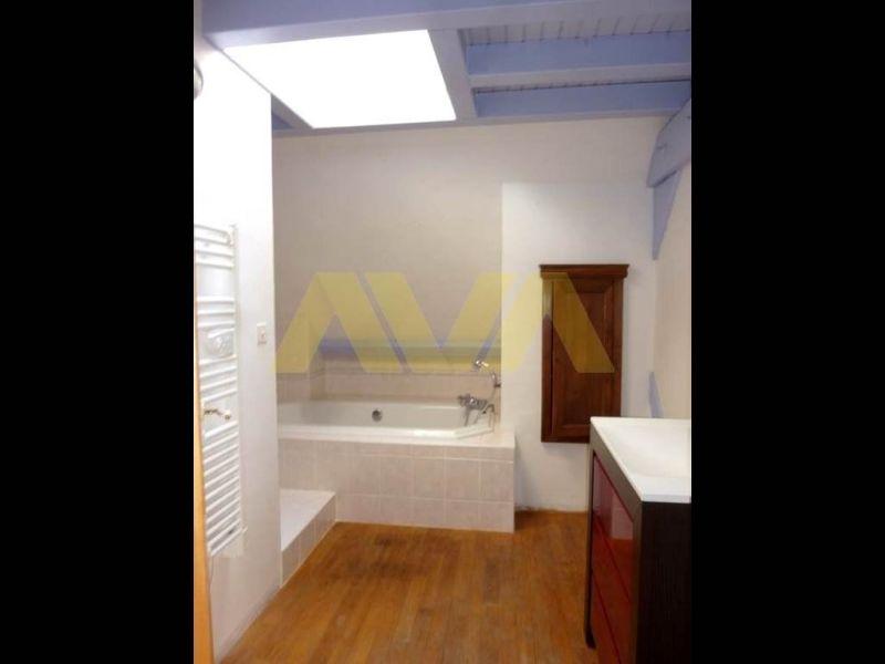 Sale house / villa Navarrenx 282000€ - Picture 10