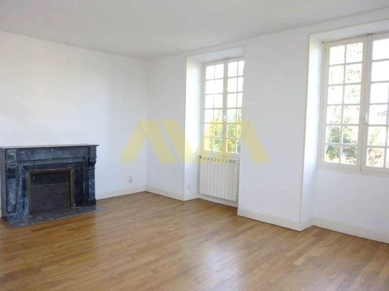 Sale house / villa Navarrenx 282000€ - Picture 2