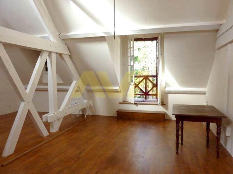Sale house / villa Navarrenx 282000€ - Picture 5