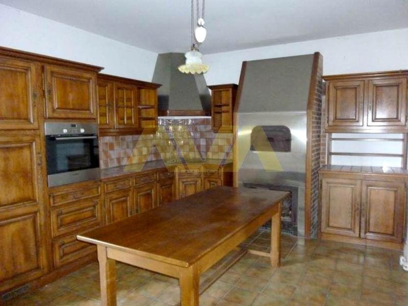 Sale house / villa Navarrenx 282000€ - Picture 6