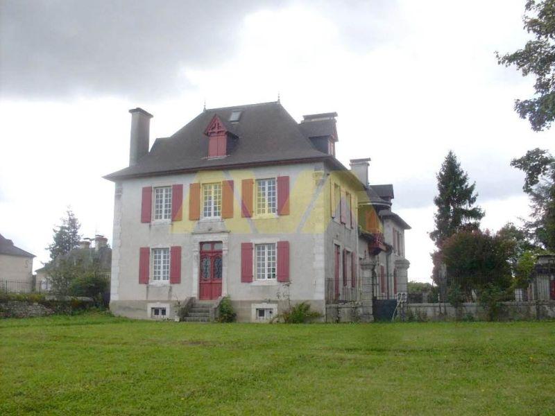 Sale house / villa Navarrenx 282000€ - Picture 7