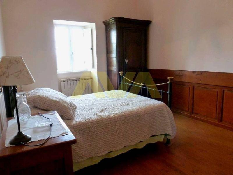 Verkoop  huis Navarrenx 299500€ - Foto 7