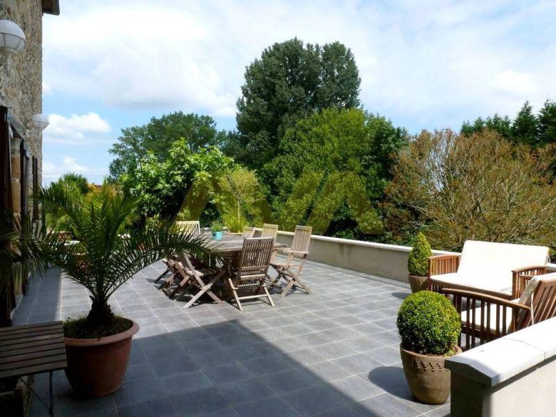 Verkoop  huis Navarrenx 299500€ - Foto 2