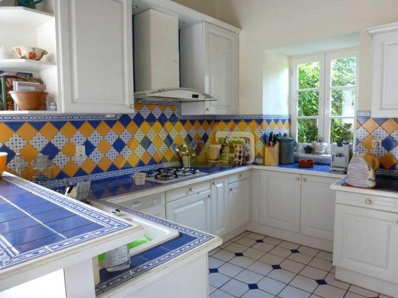 Verkoop  huis Navarrenx 299500€ - Foto 3