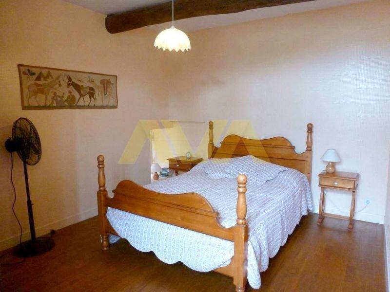 Verkoop  huis Navarrenx 299500€ - Foto 8