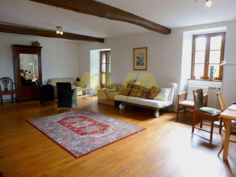 Verkoop  huis Navarrenx 299500€ - Foto 6