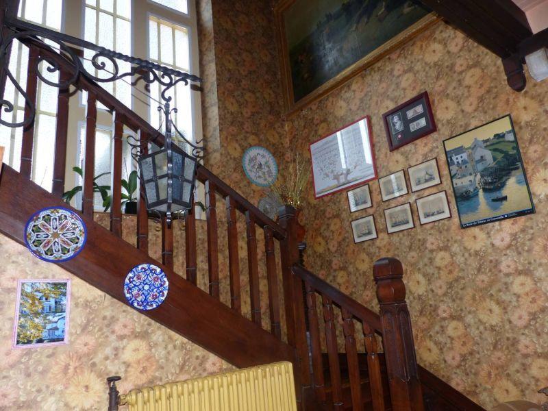 Vente maison / villa Navarrenx 320000€ - Photo 14
