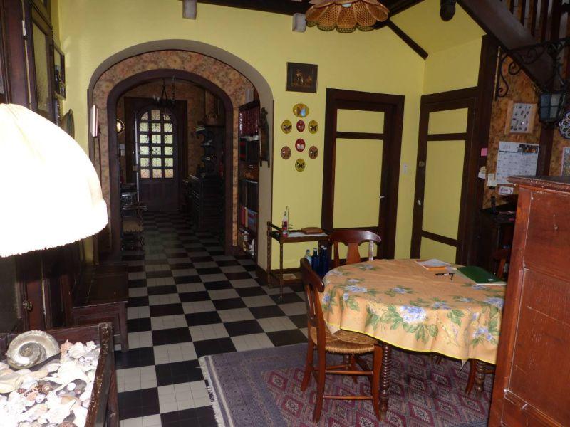Vente maison / villa Navarrenx 320000€ - Photo 12