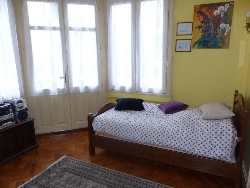 Vente maison / villa Navarrenx 320000€ - Photo 13
