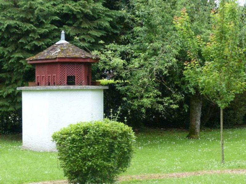Vente maison / villa Navarrenx 320000€ - Photo 25