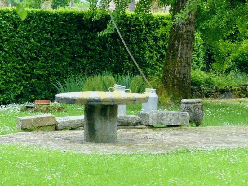 Vente maison / villa Navarrenx 320000€ - Photo 4
