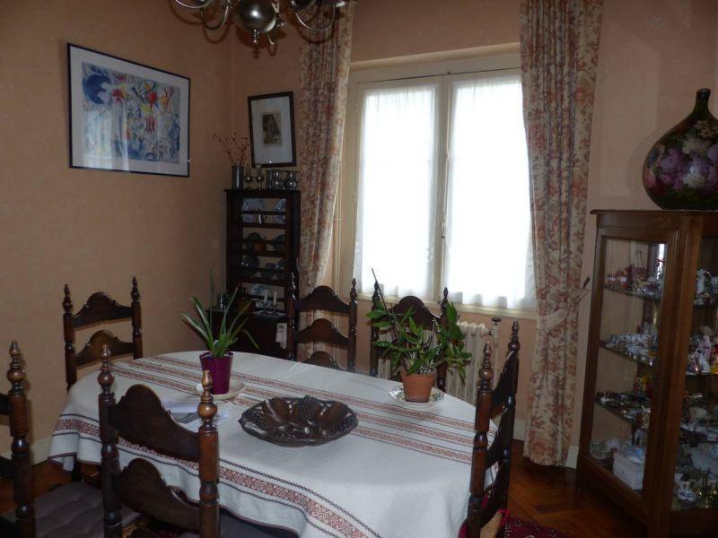 Vente maison / villa Navarrenx 320000€ - Photo 16