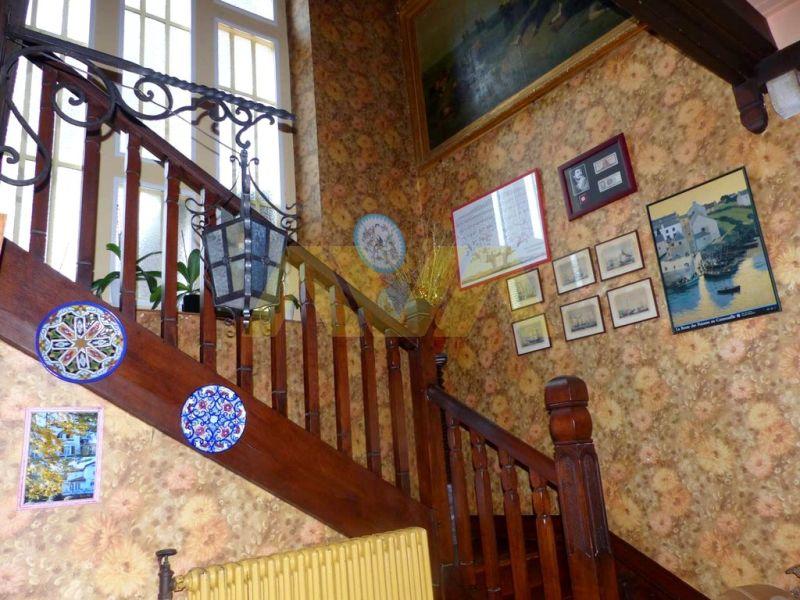 Vente maison / villa Navarrenx 320000€ - Photo 9