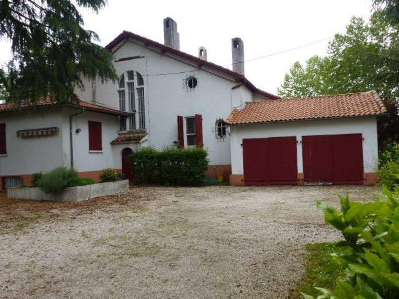 Vente maison / villa Navarrenx 320000€ - Photo 24