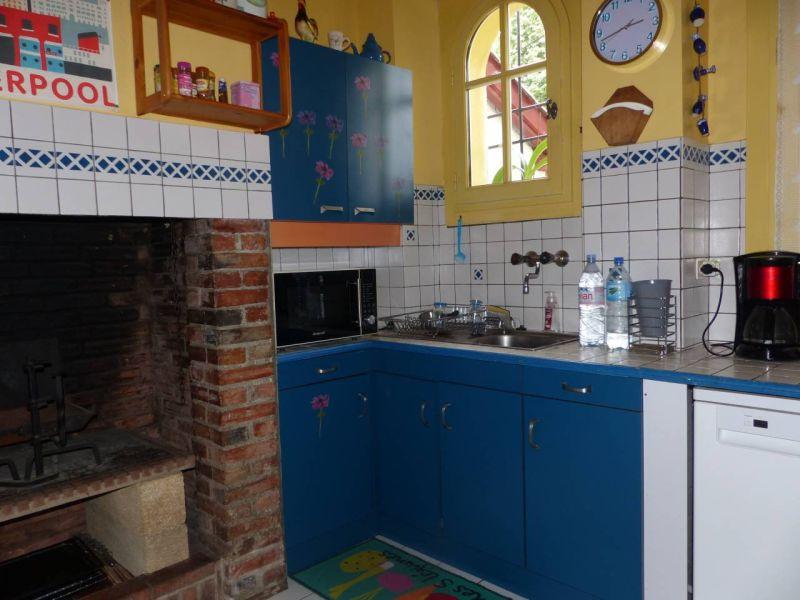 Vente maison / villa Navarrenx 320000€ - Photo 18