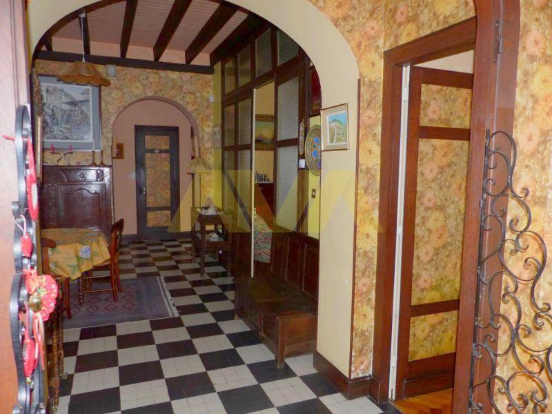 Vente maison / villa Navarrenx 320000€ - Photo 6
