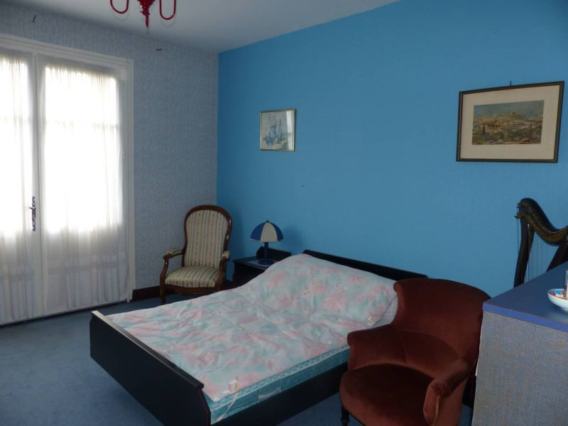 Vente maison / villa Navarrenx 320000€ - Photo 20