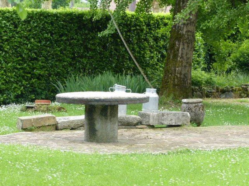 Vente maison / villa Navarrenx 320000€ - Photo 11