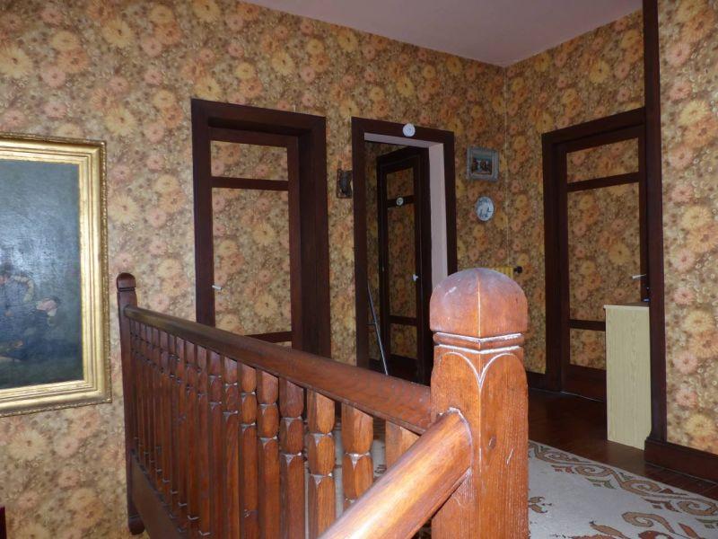Vente maison / villa Navarrenx 320000€ - Photo 19