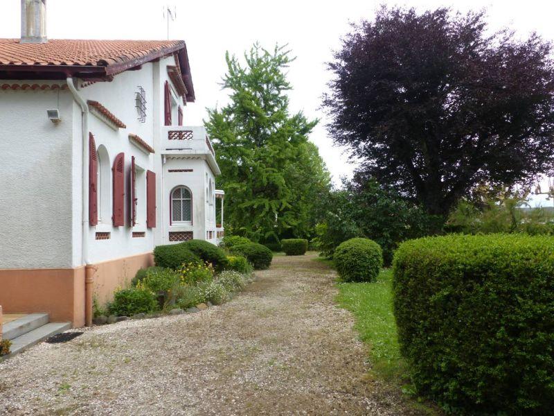 Vente maison / villa Navarrenx 320000€ - Photo 27