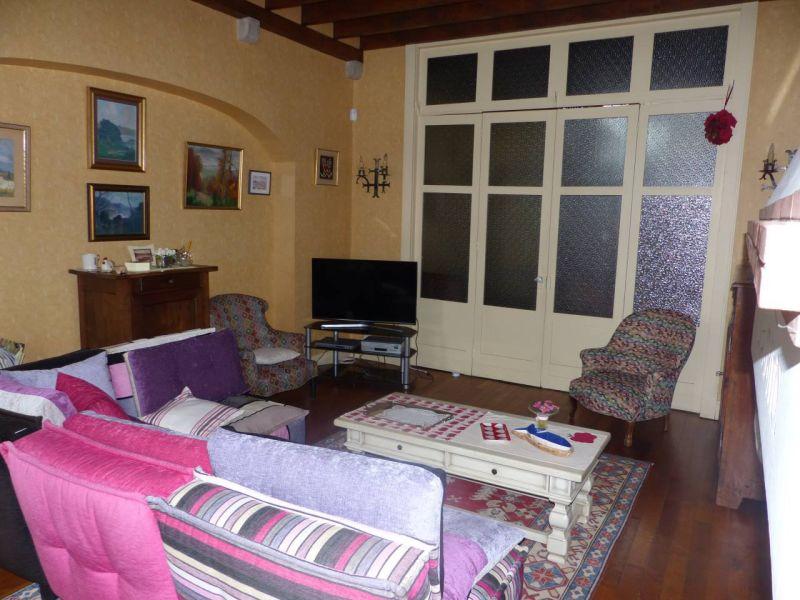 Vente maison / villa Navarrenx 320000€ - Photo 15