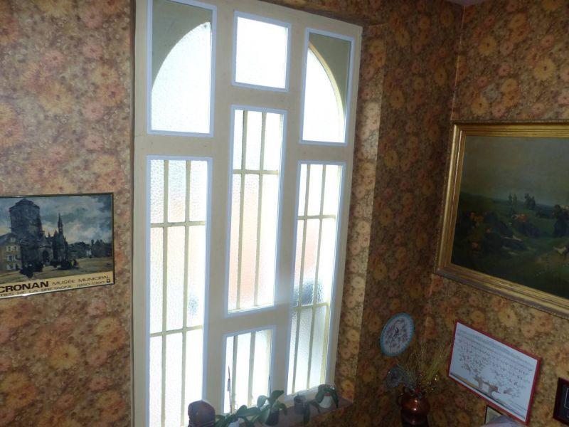 Vente maison / villa Navarrenx 320000€ - Photo 23