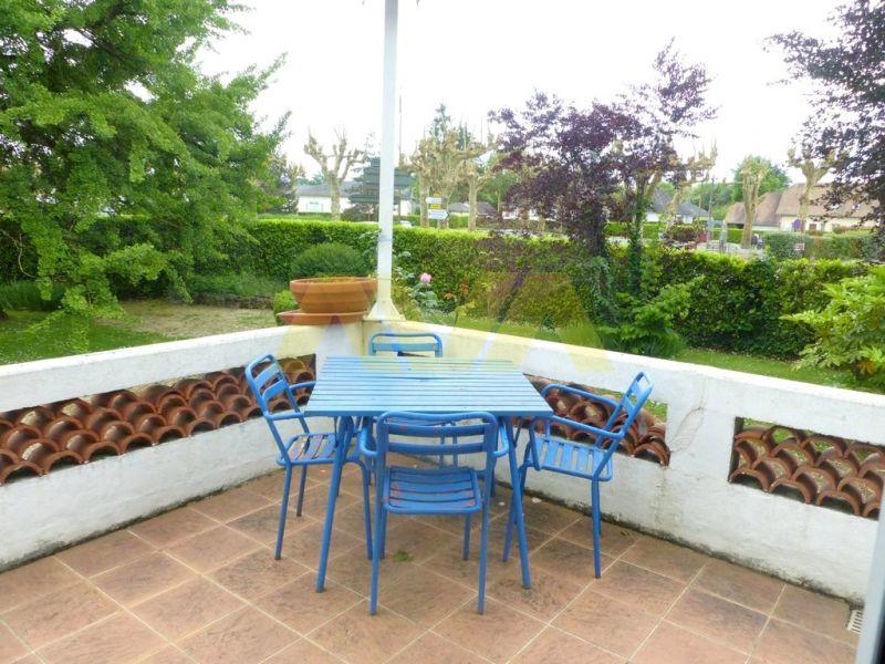 Vente maison / villa Navarrenx 320000€ - Photo 3