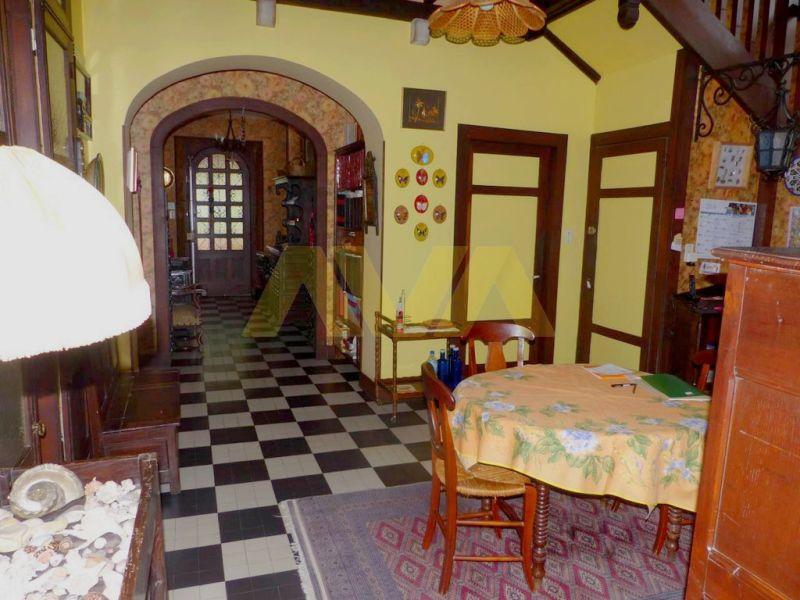 Vente maison / villa Navarrenx 320000€ - Photo 5