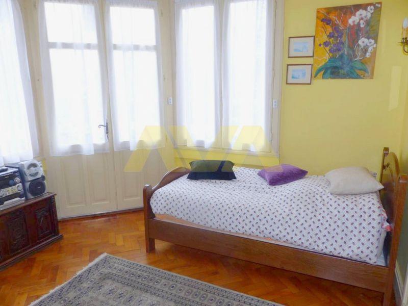 Vente maison / villa Navarrenx 320000€ - Photo 8