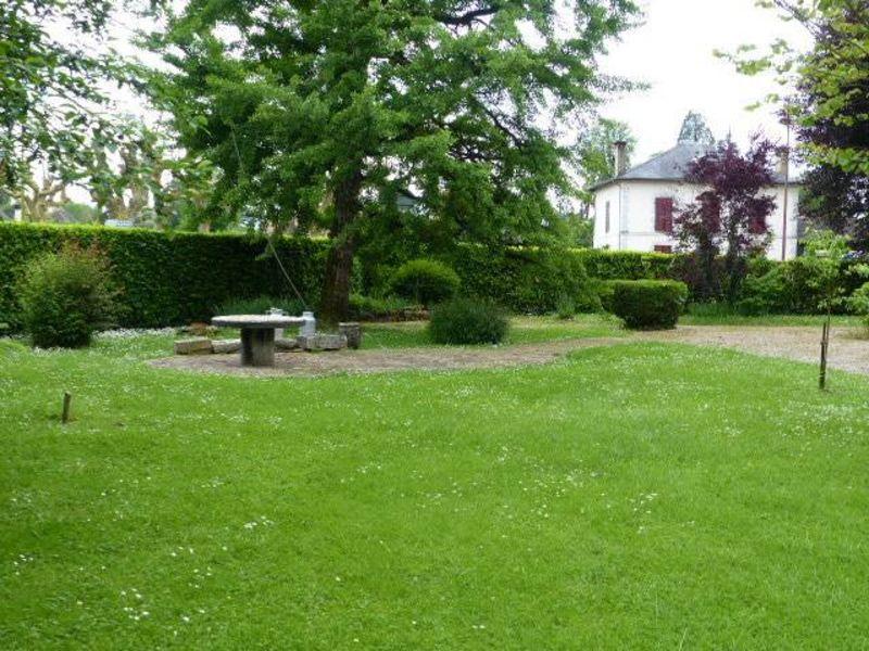 Vente maison / villa Navarrenx 320000€ - Photo 26