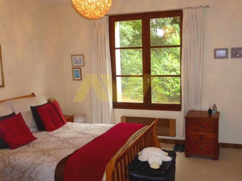 Sale house / villa Mauléon-licharre 349000€ - Picture 4