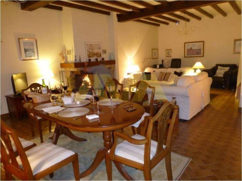 Sale house / villa Mauléon-licharre 349000€ - Picture 3