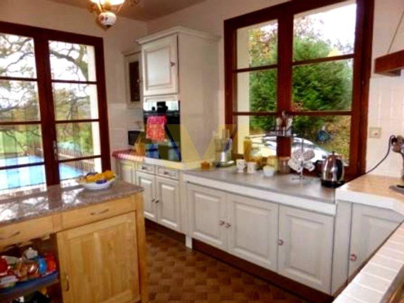 Sale house / villa Mauléon-licharre 349000€ - Picture 8