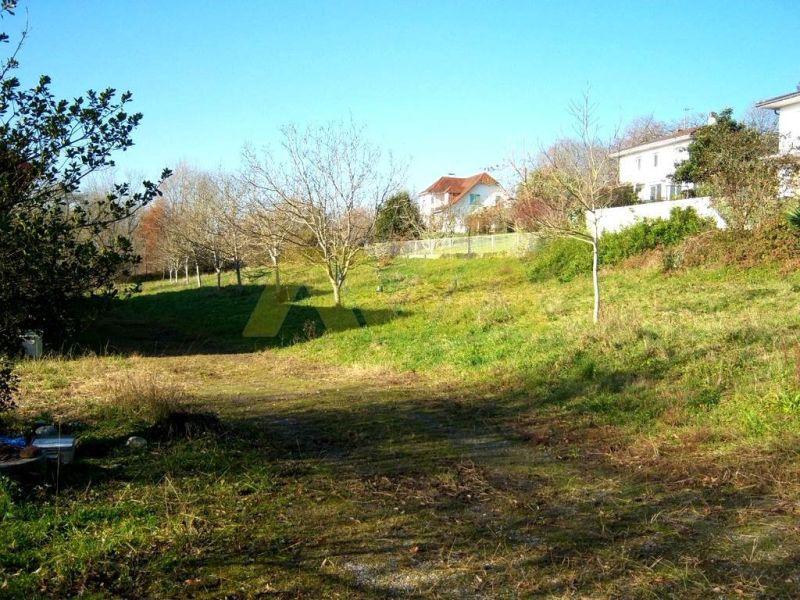 Vendita immobile Navarrenx 350000€ - Fotografia 5