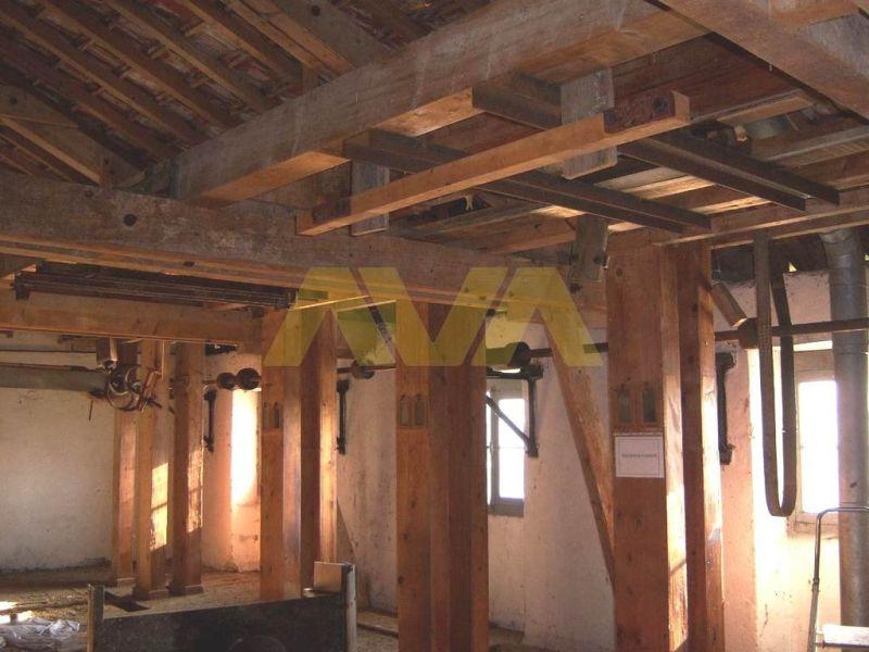 Vente immeuble Navarrenx 350000€ - Photo 7