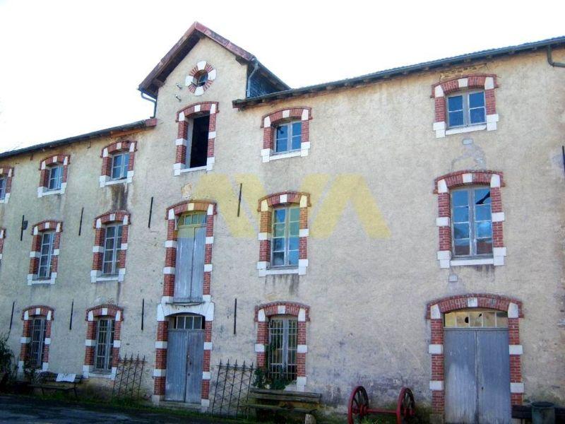 Vente immeuble Navarrenx 350000€ - Photo 2