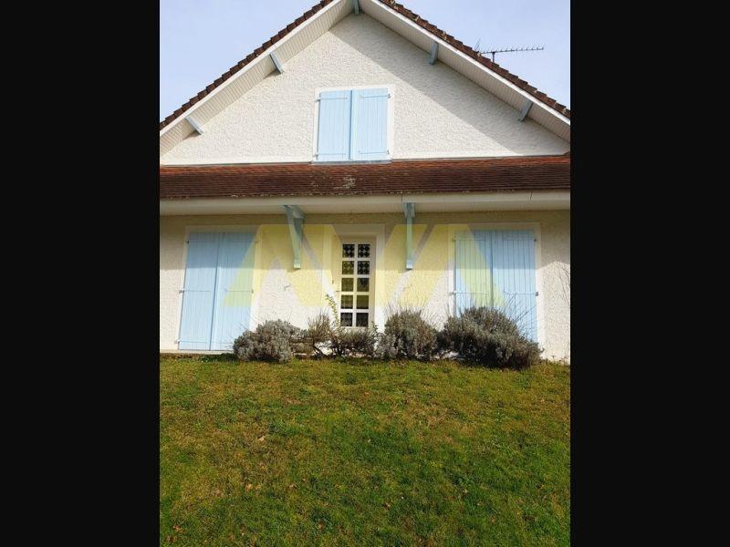 Verkoop  huis Navarrenx 394000€ - Foto 2