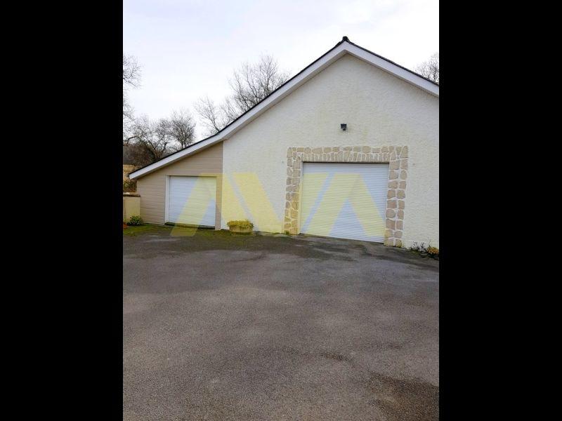 Verkoop  huis Navarrenx 394000€ - Foto 5