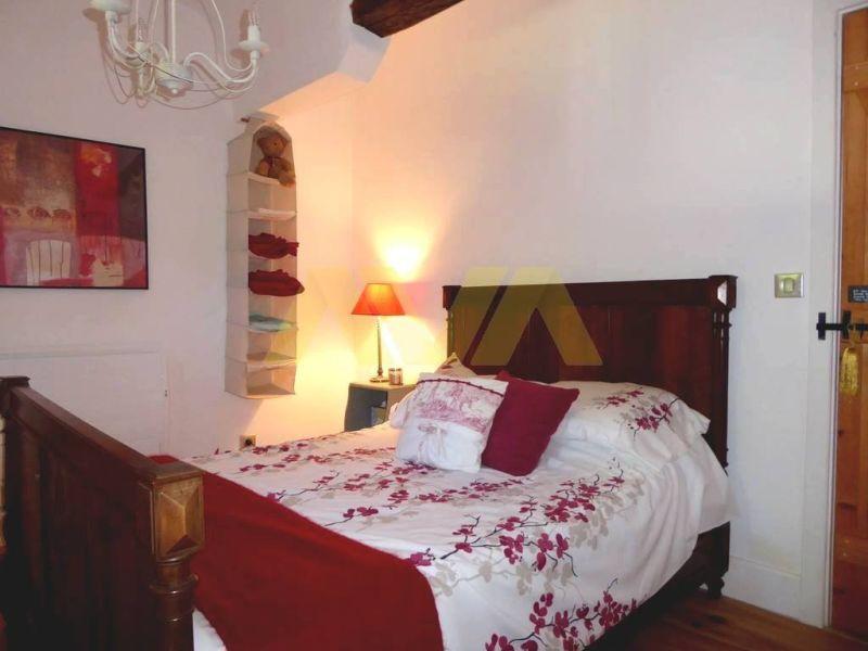 Vente maison / villa Sauveterre-de-béarn 449000€ - Photo 5