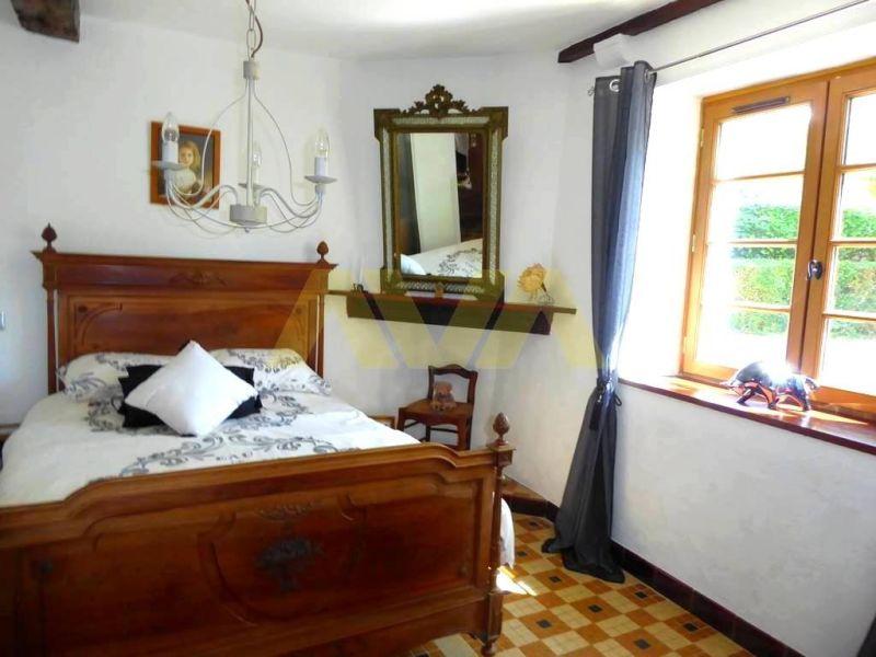 Vente maison / villa Sauveterre-de-béarn 449000€ - Photo 10