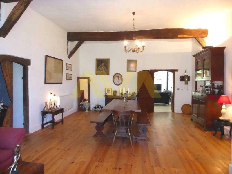 Vente maison / villa Sauveterre-de-béarn 449000€ - Photo 8