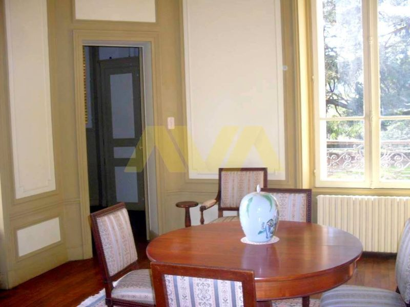Sale house / villa Navarrenx 565000€ - Picture 3